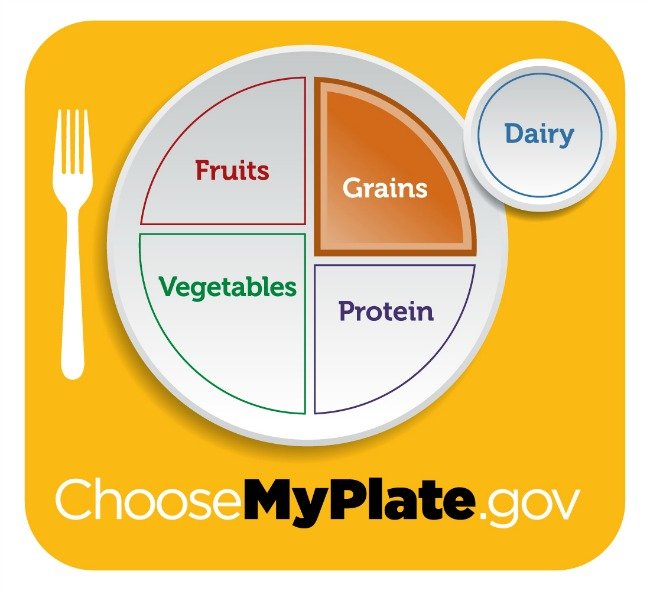 myplate_yellow_grains