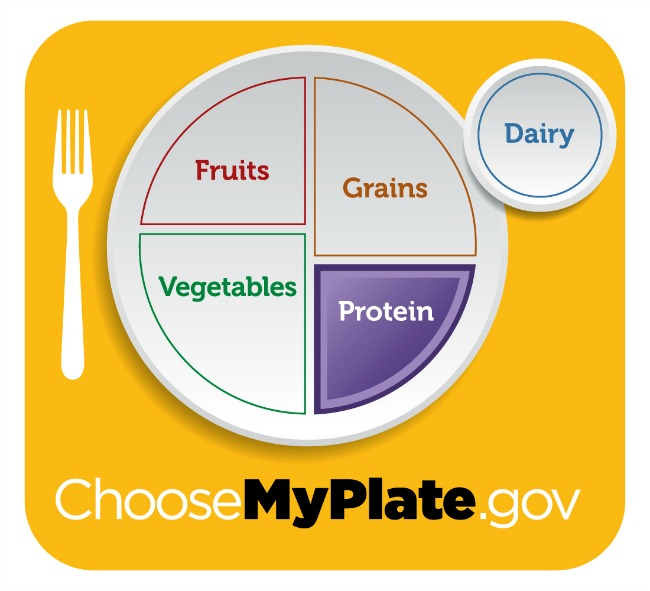 myplate_yellow_protein