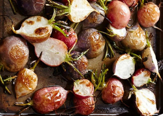 102703500_roasted-radishes-with-vinaigrette2_Photo-by-Meredith.jpg