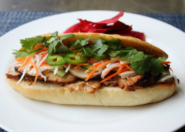 3253639_Roasted-Pork-Banh-Mi-Vietnamese-Sandwich_Photo-by-Chef-John.jpg
