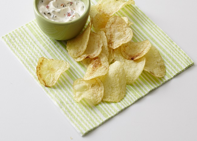 102612779 chips