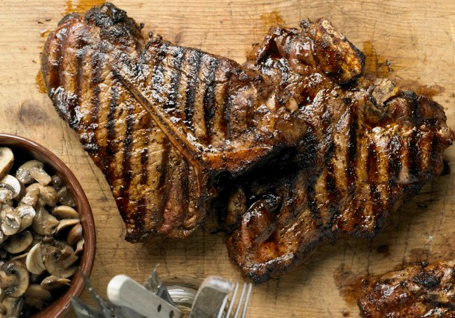 edited 101868882_grilled-t-bone-steaks-with-mushrooms_on-board_Photo-by-Meredith-1