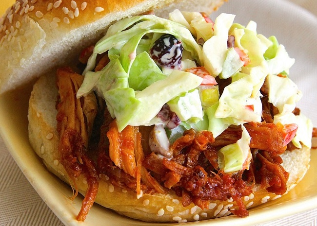 edited 1376483-Slow-Cooker-Pulled-Pork-Photo-by-lutzflcat-resized-1024x1024