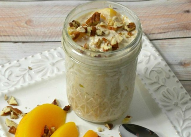 overnight-oatmeal-pic resized