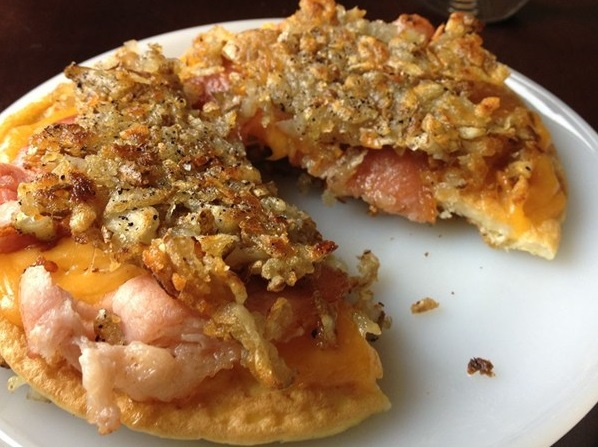 772202 hash brown sandwich by Mollie Mary Frances edited