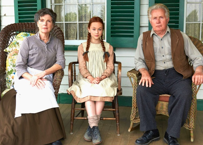 anne-of-green-gables-photo-by-pbs