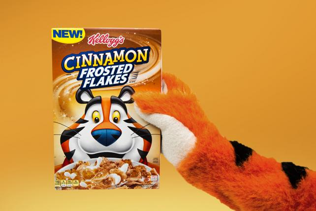 cinnamon-frosted-flakes-image-by-kelloggs
