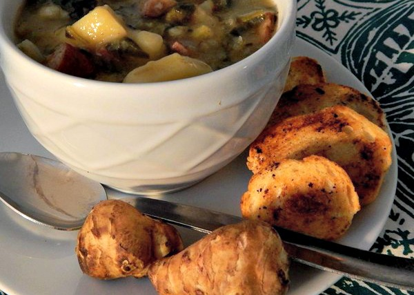 edited-sausage-and-sunchoke-soup-photo-by-linda-t