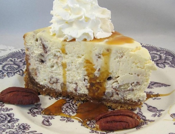 2792024-social-hits-butter-pecan-cheesecake-photo-by-deb-c