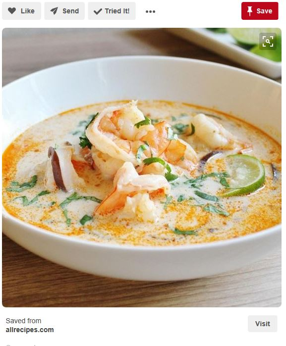 thai-shrimp-curry-on-pinterest