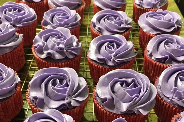 3131630-ube-cupcakes-by-jobie-queen