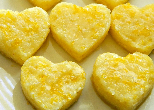 650-x-465-2567869_original-lemon-brownies-hearts-photo-by-marianne