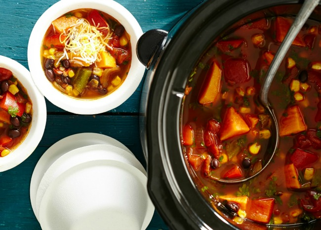 pressure-cooker-chili-photo-by-meredith
