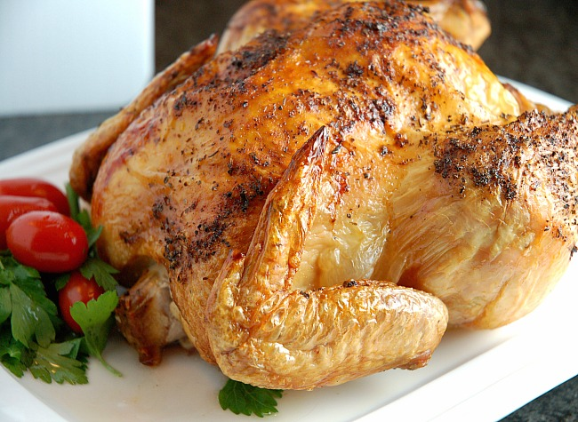 edited-197357-spicy-rapid-roast-chicken-8690-cookinmama
