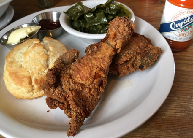 edited-fried-chicken-at-muscadine-in-portland-ore-photo-by-leslie-kelly