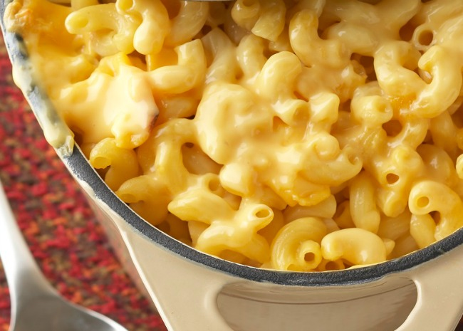 101671463-baked-mac-and-cheese-photo-by-meredith-650x465