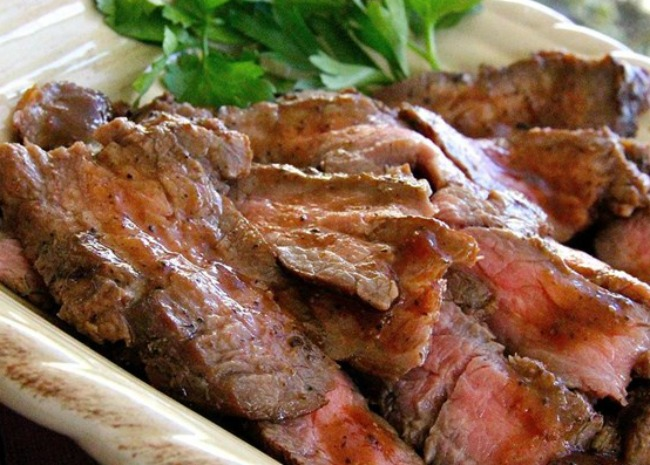 1050019-beerbecue-beef-flank-steak-photo-by-lutzflcat-650x465