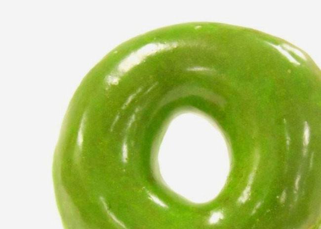edited_greendonut_krispykreme