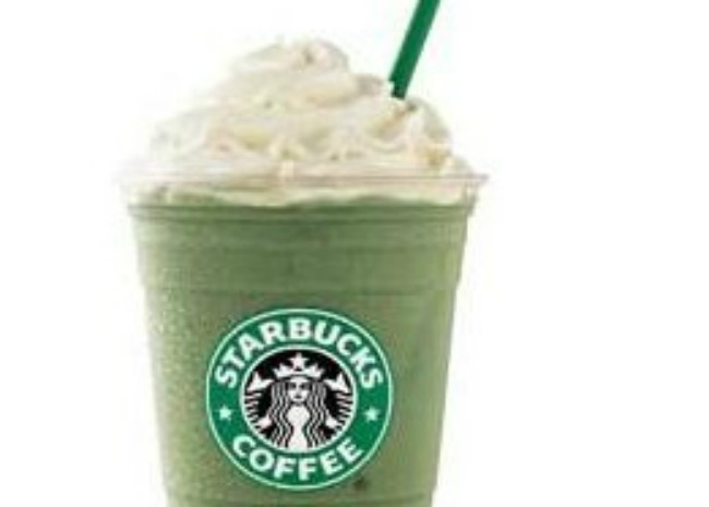 edited_starbucks