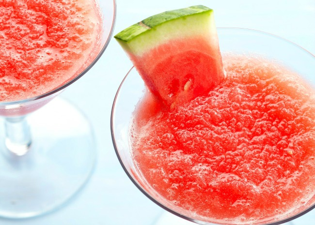 101720295 Watermelon Slush Photo by Meredith 650x465