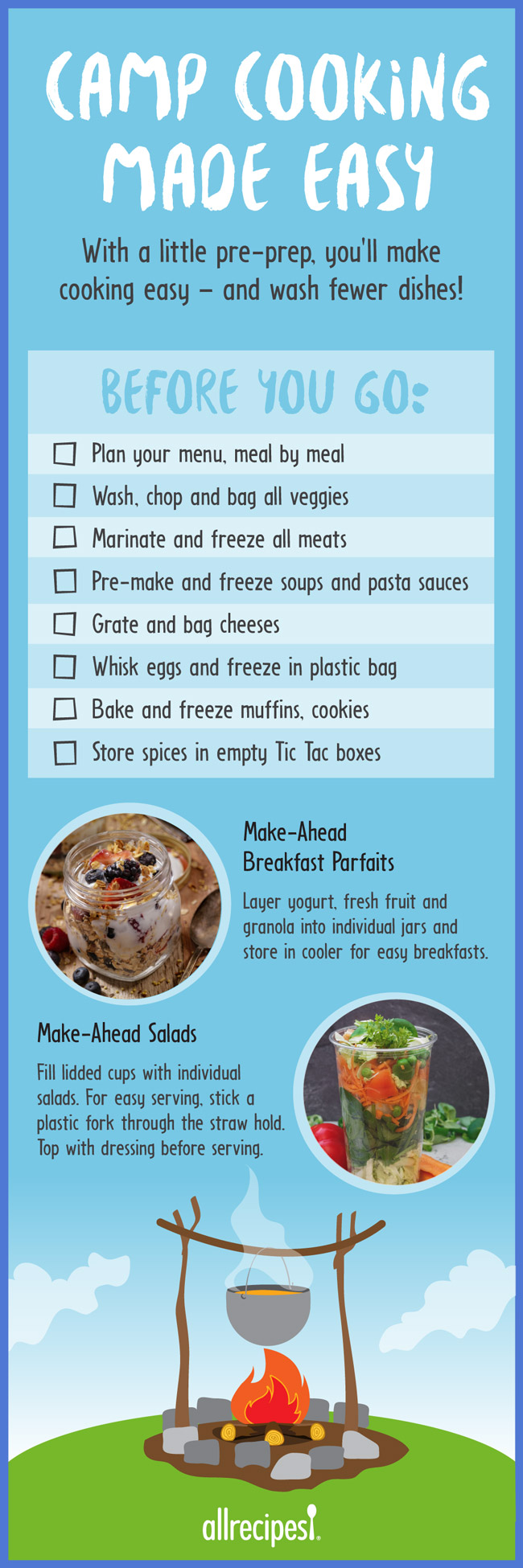 Camp_cooking_made_easy