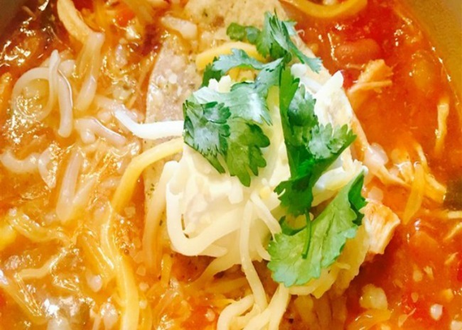 my-3-boys-slow-cooker-chicken-taco-soup.jpg