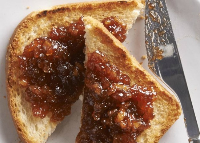 all-day-apple-butter-by-allrecipes-magazine-9.jpg