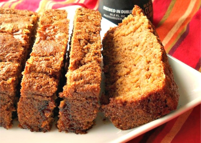 guinness-bread-by-cookinbug.jpg