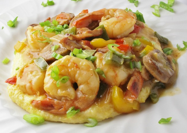 1046567_Old Charleston Style Shrimp and Grits_220895_Photo by naples34102