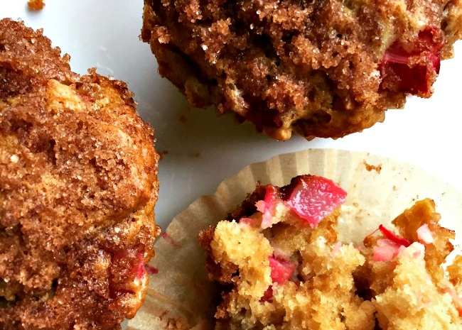 650 x 465 aunt norma's rhubarb muffins IMG_36171-1024x1024 photo by vanessa greaves
