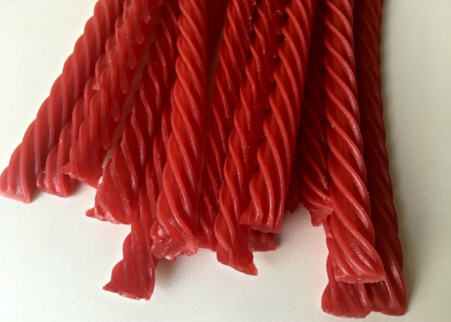 650 x 465 red vines detail photo by Leslie Kelly