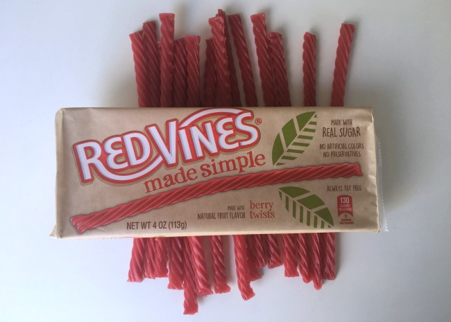 650 x 465 red vines photo by Leslie Kelly