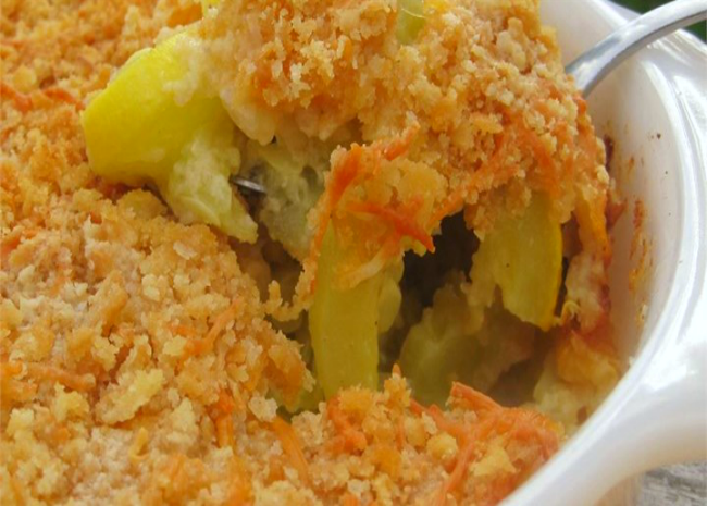 yellow-squash-casserole-9.png