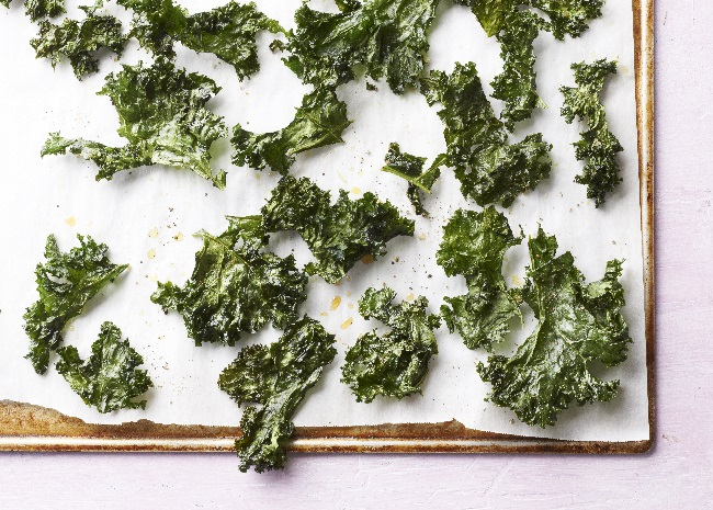 edited 101997680 kale chips photo by Meredith