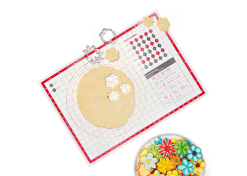 OXO Good Grips Pastry Mat