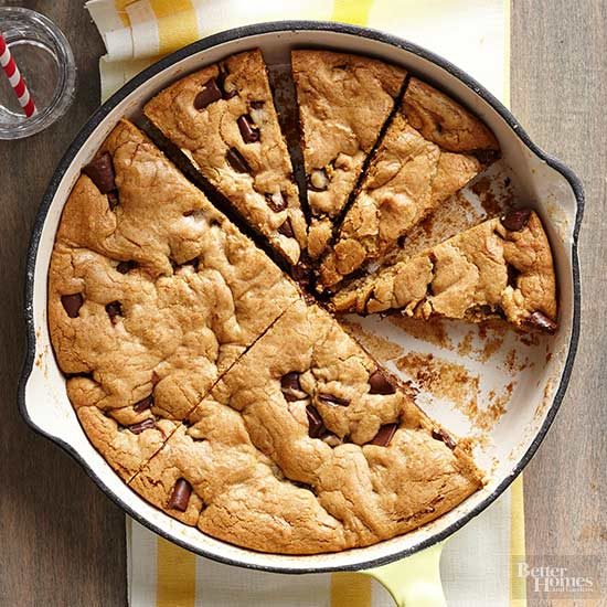 costco chocolate chip cookie