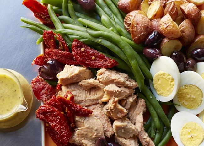 15 Best Lean Protein Recipes