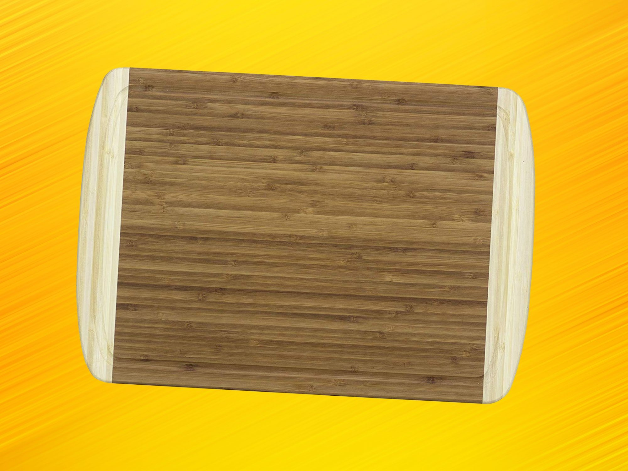 Best cutting boards Totally Bamboo