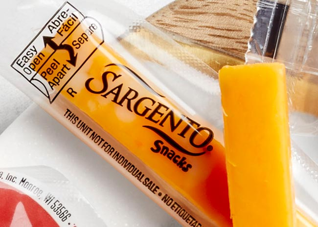 sargento snacking cheese