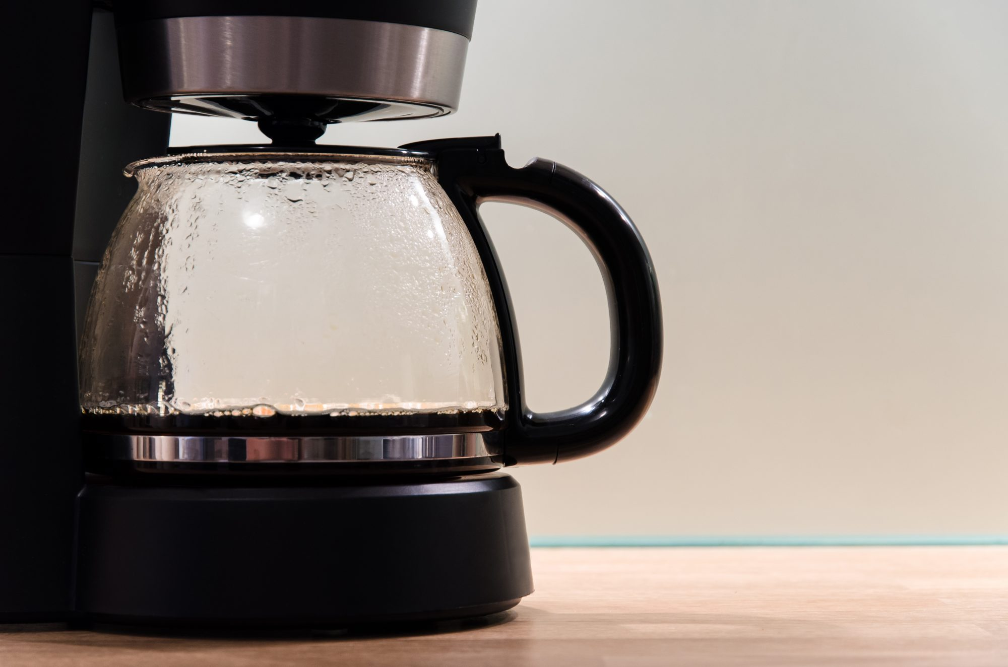 How to Clean a Coffee Maker  Allrecipes