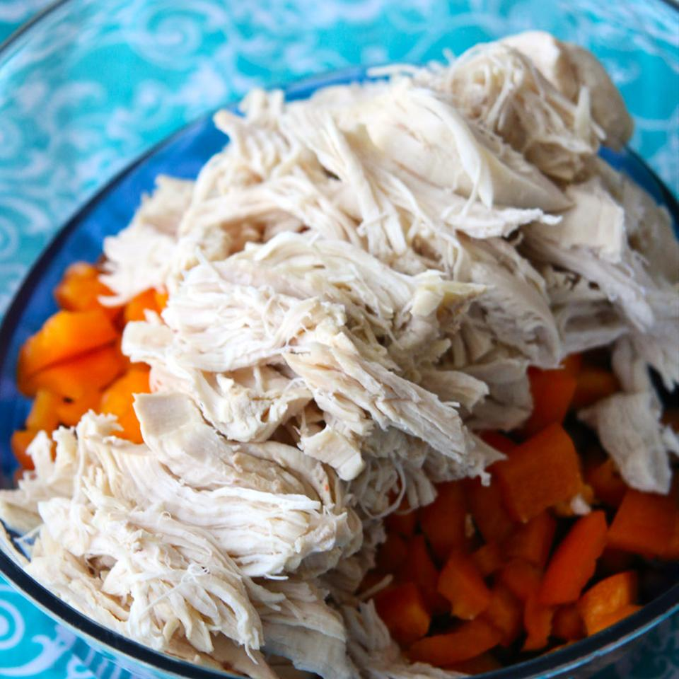 How To Boil Chicken Allrecipes