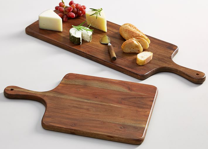 Chateau-Wood-Cheese-Boards