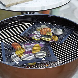 15 Great Gifts for Grillers