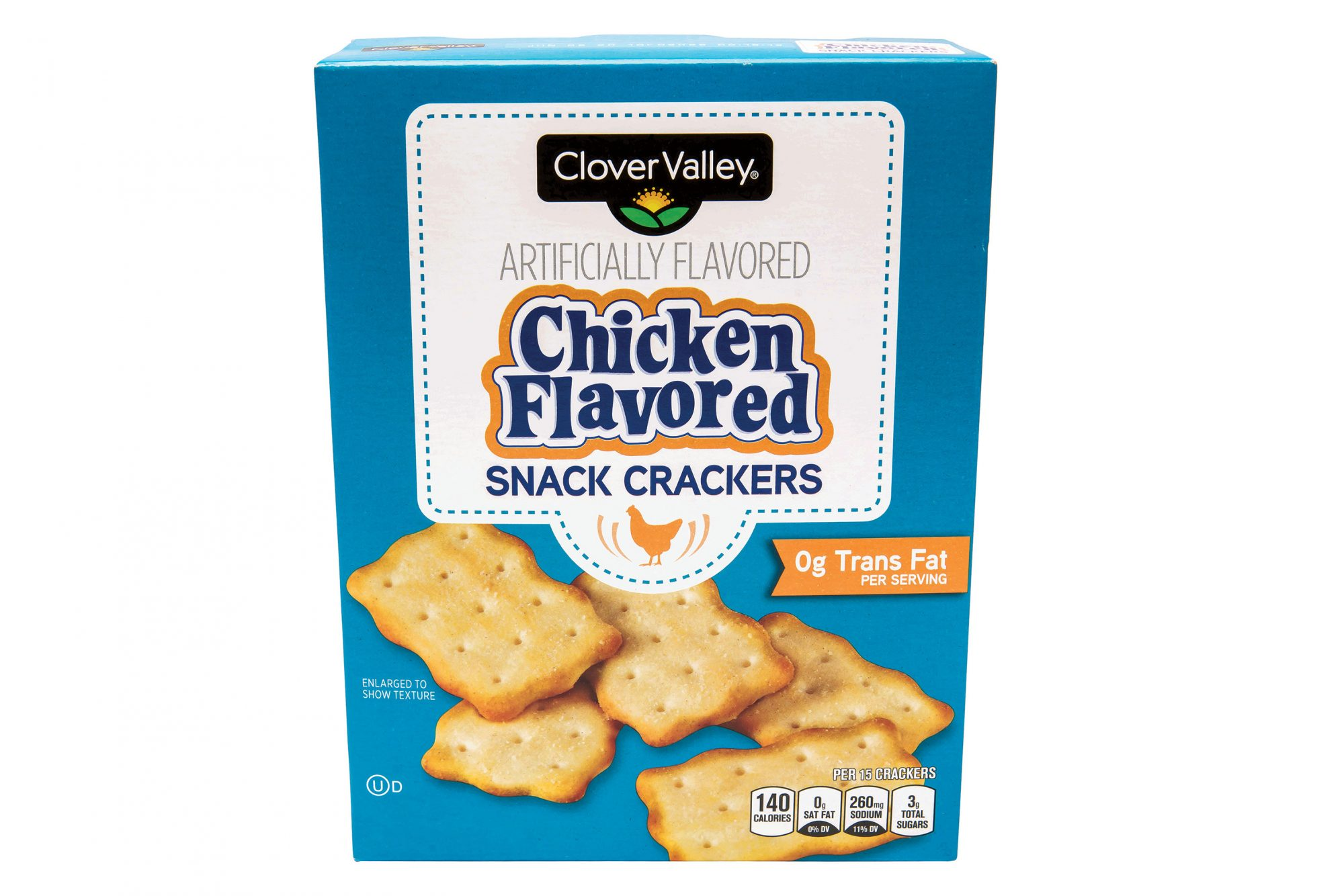 CV_Crackers_ChickenFlavored