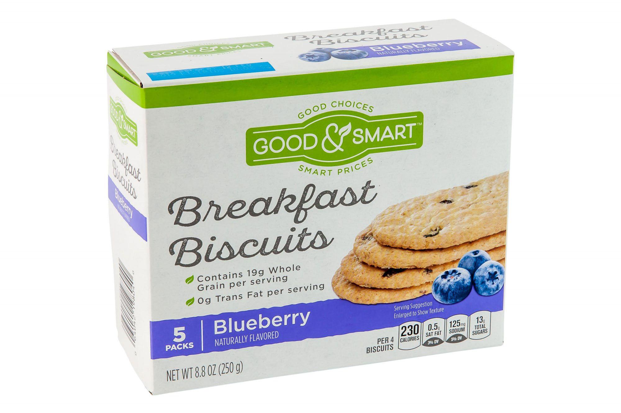 GS_BreakfastBiscuits_Blueberry_5Pack_R