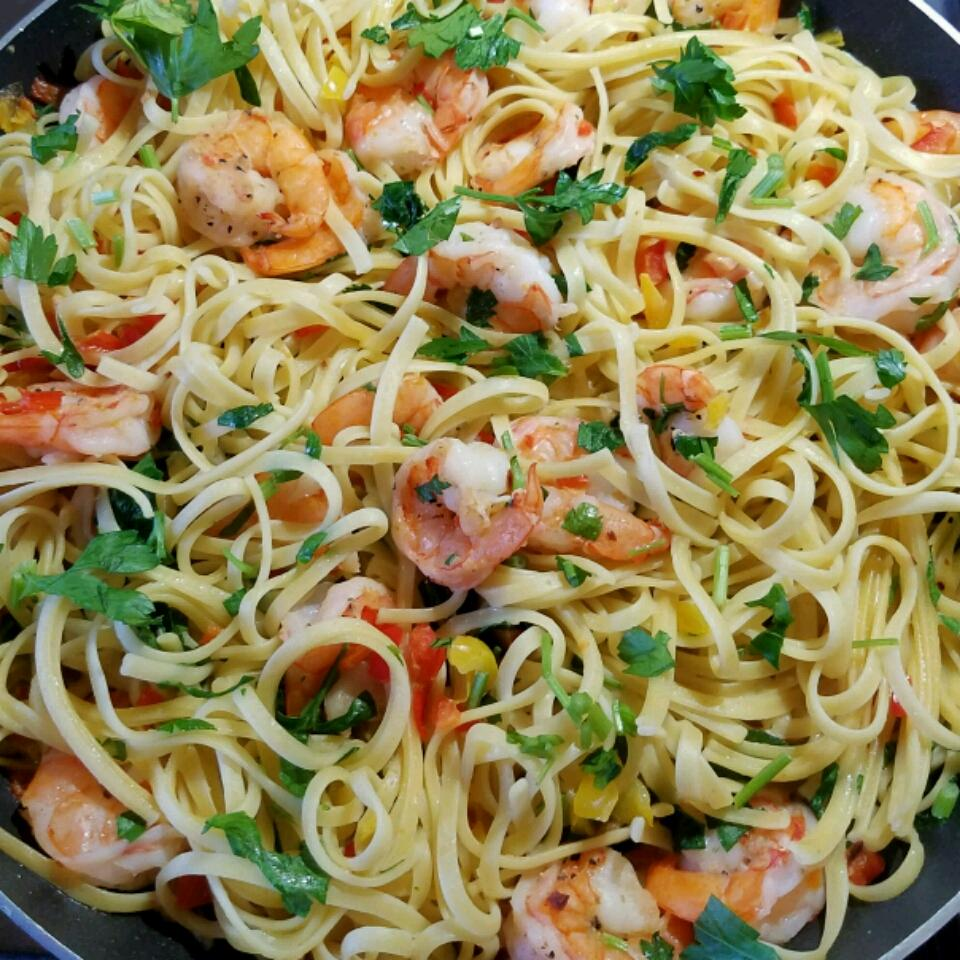 15 Easy Feast of the Seven Fishes Recipes