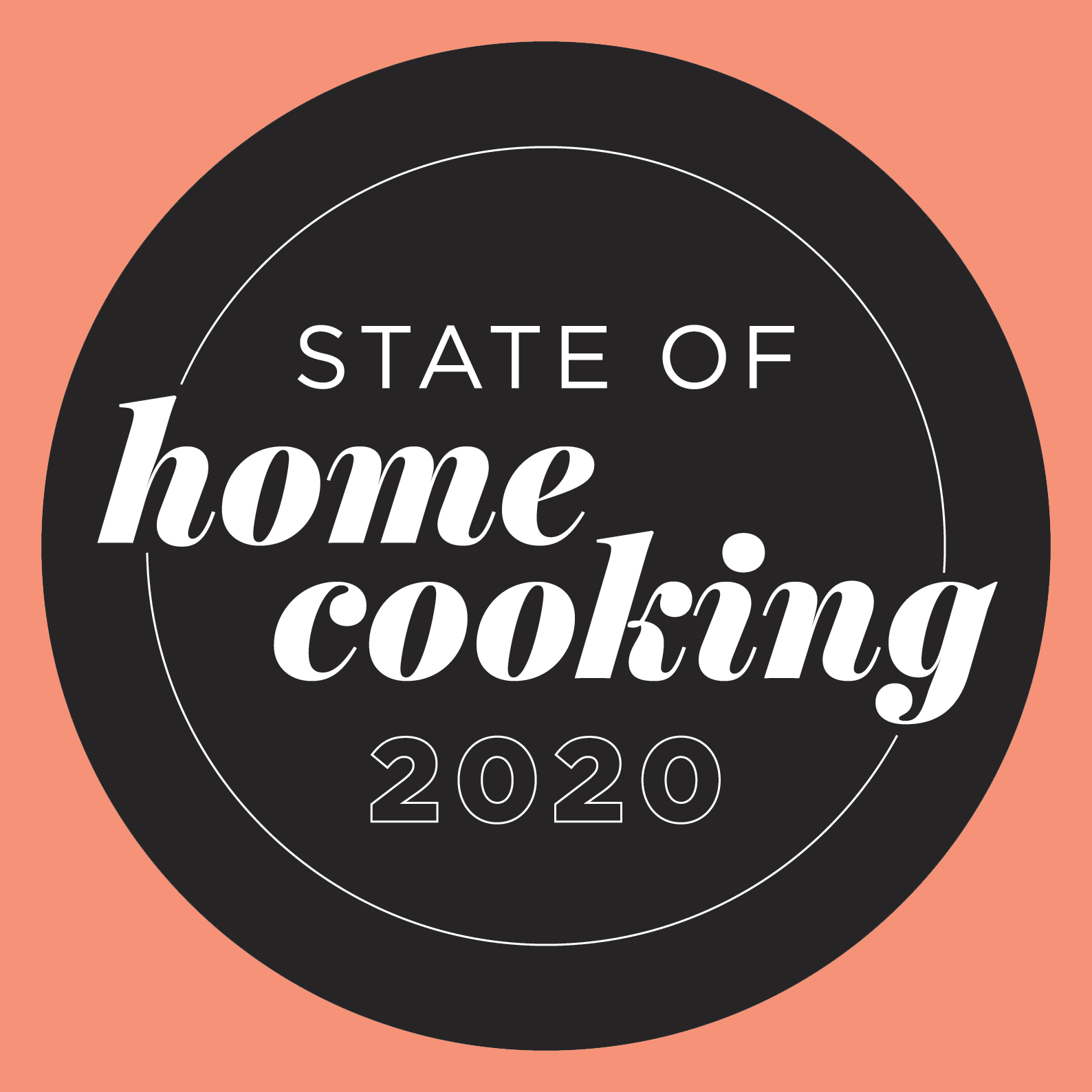 home cooking trends of 2020