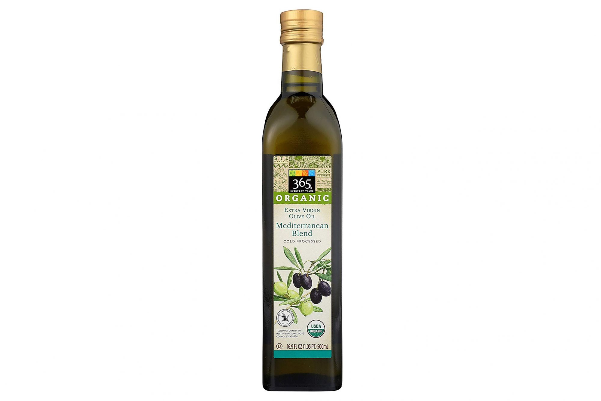 Whole Foods-Olive-Oil