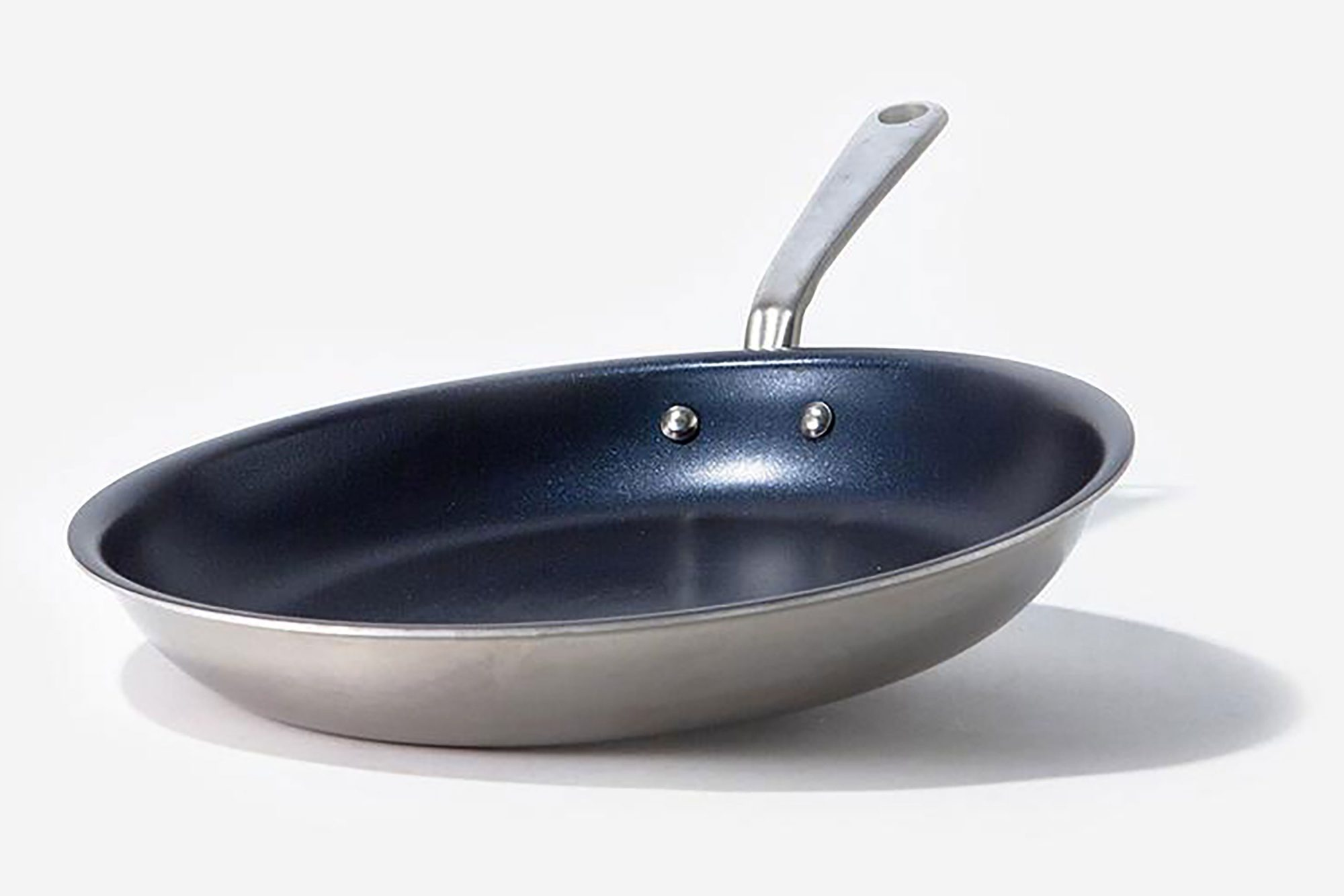 Made In Cookware Nonstick Skillet