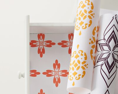 7 Clever Cabinet And Drawer Liner